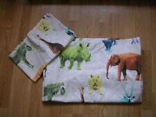 Animals NEXT Bedding Sets & Duvet Covers for Children