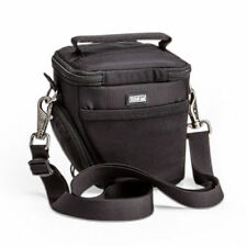 Think Tank Photo Nylon Camera Cases, Bags & Covers
