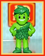 *NEW Funko AD ICONS Mystery Mini GREEN GIANT Free Shipping