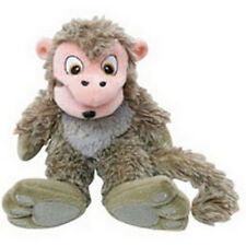 "SKANSEN BEANIE KID ""CHEEKY"" THE MONKEY BEAR  MINT WITH MINT TAG"