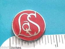 CADILLAC LA SALLE LaSalle - hat pin , lapel pin , tie tac , hatpin GIFT BOXED E