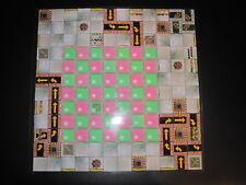 Robo Rally Board Spielfeld *Sammelauflösung* (16)