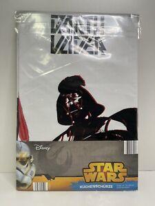 Disney Star Wars Küchenschürze