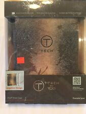 Tumi T-Tech Ipad 2 Snap Case NEW Polycarb Edgeless Design