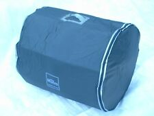 duvet storage bag jumbo size