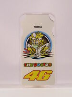 "MINICHAMPS V.ROSSI MODELLINO PITBOARDS YAMAHA ""THE DOCTOR 46"" SCALA 1/12 NEW"