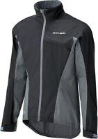 Shimano Accu 3D MTB Gore-tex paclite rain jacket bike giacca antipioggia bici