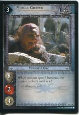 Lord Of The Rings CCG Card SoG 8.C75 Morgul Creeper