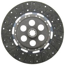 3599462M92 Massey Ferguson Parts Clutch Disc 231, 240, 250, 253, 360, 362, 270,