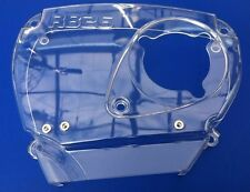 JDM Engine Clear Timing Belt Cover HPI SKYLINE GT-R R33 BCNR33 RB26DETT JAPAN