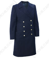 ORIGINAL KRIEGSMARINE NAVY COAT - Surplus Military German Great Smart Jacket