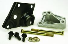 Ford Performance 1985-1996 Mustang A/C Eliminator Kit