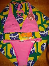 Brazilian Bikini Sol da Barra,sexy bikini Petite M
