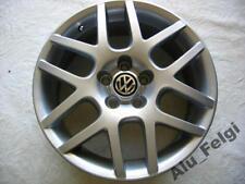 ORIGINAL VW GOLF 4 16 ZOLL