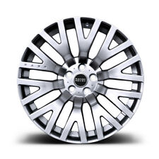 """Range Rover Vogue Sport Discovery set of 4 22"""" inch Alloy Wheels by Kahn RS"""