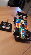 Taiyo Dickie RC Ferngesteuerter Formel 1