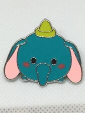 Disney Trading Pin - Tsum Tsum - Dumbo