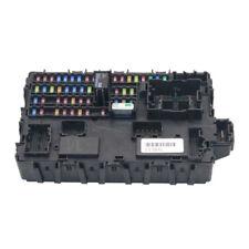 Genuine Fuse Box Body Control Module BCM for Ford EC3T-14B476-BA EC3T-15604-BA