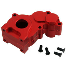 RC 1:10 Rock Crawler 94180 Gear Box (Shell Only) HSP 180013 Red Upgrade Part