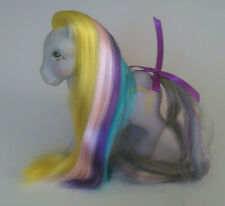G1 My Little Pony Brush 'n' Grow RINGLETS Vintage MLP 1980's