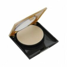 L'OREAL STAR GLOW LIMITED Edition SHEER CREAM SHIMMER EYE SHADOW  *CHOOSE COLOR*