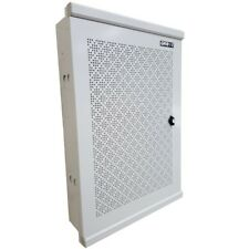 NEW Fibre Copper Cabinet Grove Express NBN Enclosure