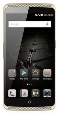 Unlocked 32GB ZTE Mobile Phones & Smartphones