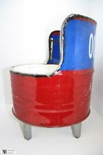 Taburetes y barras de cocina 60cm-80cm para el hogar