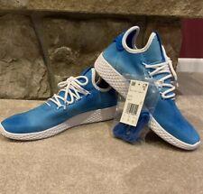 adidas Pharrell Williams Tennis Hu Shoes Men's 8
