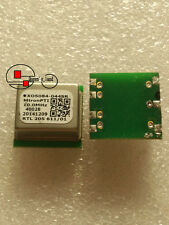 1 Mtronpti Xo5084 044sr 10 Mhz Ocxo Crystal Oscillator