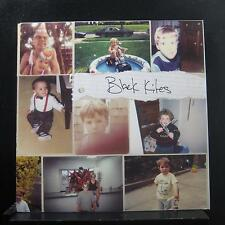 Black Kites - Songs Written While Things Were Changing LP Mint- Pro 15 Multi