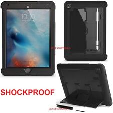 """Griffin Shockproof Case Apple iPad Pro 9.7"""" inch tablet rugged cover protector"""