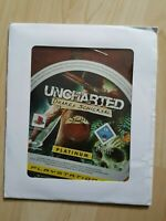 Uncharted Drakes Schicksal PlayStation 3 NEU PS3