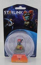 Startail Pilot Pack für Starlink Battle for Atlas sehr seltene & exclusive Figur