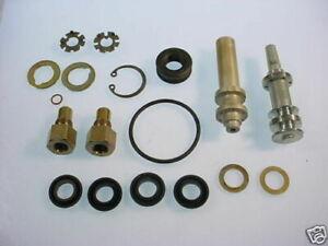 Brake Master Cylinder Kit Fits Audi Fox & VW Scirocco Rabbit  SP3777