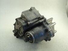 Honda ST1100 ST 1100 #7558 Transmission