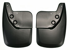 Husky Liners 57911 Custom Molded Mud Guards Fits 07-13 Tundra