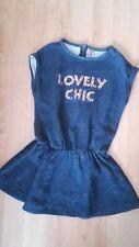 581522b1b03b6 Vêtements et accessoires pour enfant de 2 à 16 ans   Achetez sur eBay