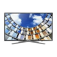 "Samsung Ue32m5520 32"" Full 1080p HD Smart LED TV"