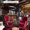 3 Tage Kurzurlaub in Gummersbach im Hotel Wyndham Garden mit Frühstück