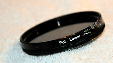 Polfilter Linear 58 mm (7)