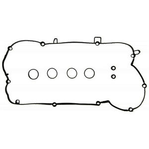 Valve Cover Gasket Set for MINI COOPER S JCW COUNTRYMAN R55 -R59 R60 R61 1.6T L4