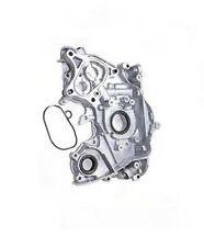 For Honda Prelude Engine Oil Pump OE Supplier 15100 P5M 305