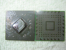 1 Piece MCP67MV-A2 BGA Chipset With Balls