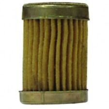 G.K. Industries GF427 Fuel Filter
