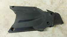 10 Yamaha YP 400 YP400 Majesty Scooter Engine Side Vent Cover