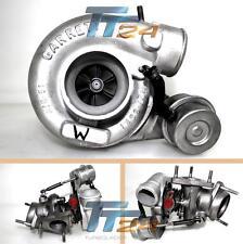 Turbocompresseur # MERCEDES-sprinter 212 312 412 # 6020960199 122ps 102ps om602 #tt24