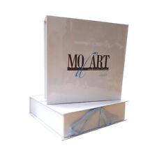 MOD'ART MOLECOLE D'ARTE DADA 100ML SPRAY EAU DE PARFUM