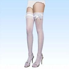 c4a179629a7d4 Spitze Damenstrümpfe aus Nylon für Hochzeiten günstig kaufen | eBay