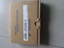 YASKAWA JAPMC-CP2200-E  JAPMCCP2200E  new in box
